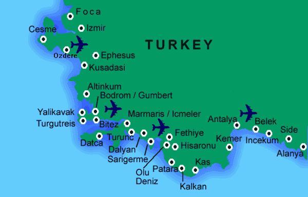 Https Sv Maps Turkey Com Https Sv Maps Turkey Com Karta Over